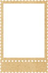 CreatewingsDesigns_TM-C23_Stamp_Frame_5a.png