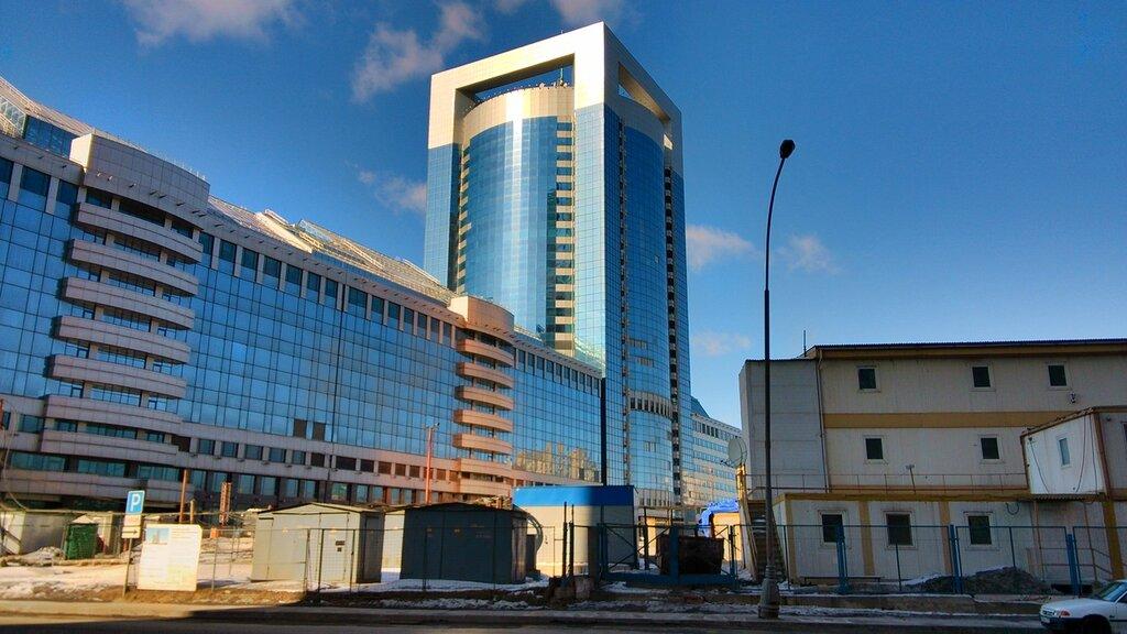 http://img-fotki.yandex.ru/get/5631/82260854.25f/0_96eb6_cecf1f29_XXL.jpeg.jpg