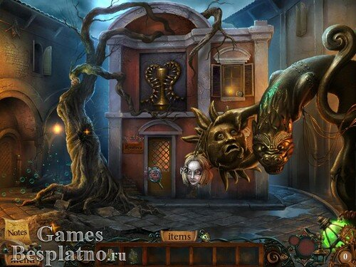 Apothecarium: Renaissance of Evil. Collector's Edition
