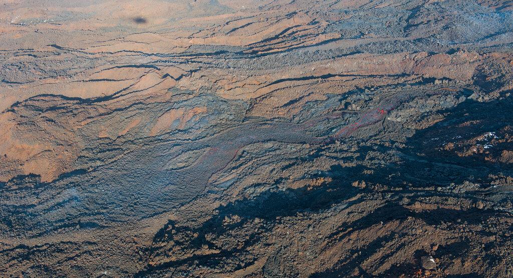 толбачик,извержение,камчатка,вулкан,лава,tolbachik,kamchatka,lava,volcano,eruption