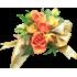 Награды и подарки 0_ba8bf_6c7266ff_orig