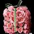Награды и подарки 0_ba8c1_2592ec6a_orig