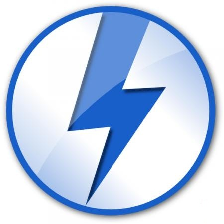 DAEMON Tools Lite 4.46.1.0328 (with SPTD 1.83)