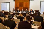 Фотоотчет Конференции 2015 года-223