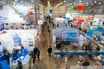 6-я международная специализированная выставка Композит-Экспо 2013 (фото 2)
