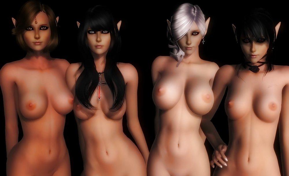 Игры в сиси голые девушки могу
