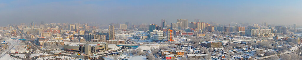 http://img-fotki.yandex.ru/get/5632/1166607.3/0_93e65_103d1075_XXL