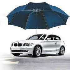 Граждане РМ смогут застраховать авто не выходя из дома