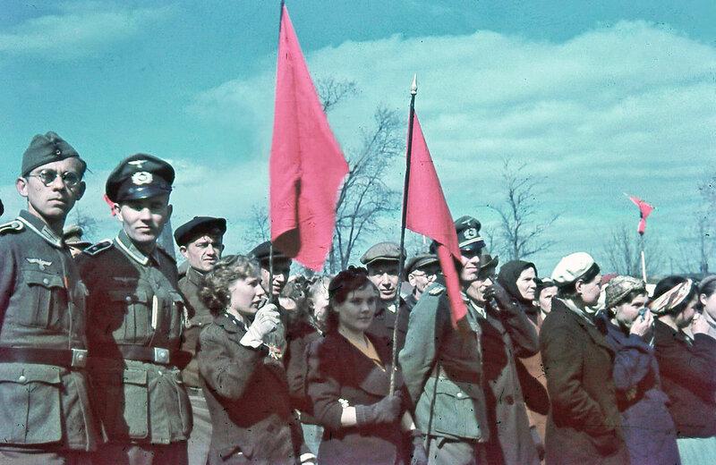 1941-43 Смоленск48а.jpg
