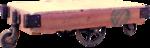ldavi-wheretonowdreamer-luggagetransporter1a.png