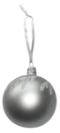 SP_SugarPlumDreams_Ornament_Silver.png