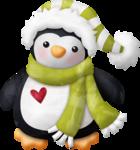 KAagard_WinterWonderland_Penguin2.png