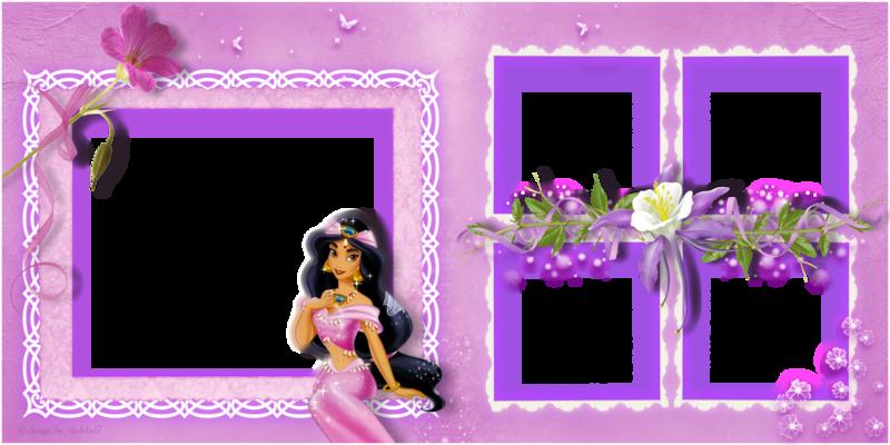 album_Jasmine.png