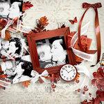 manuedesigns_vintage_love_preview_20.jpg