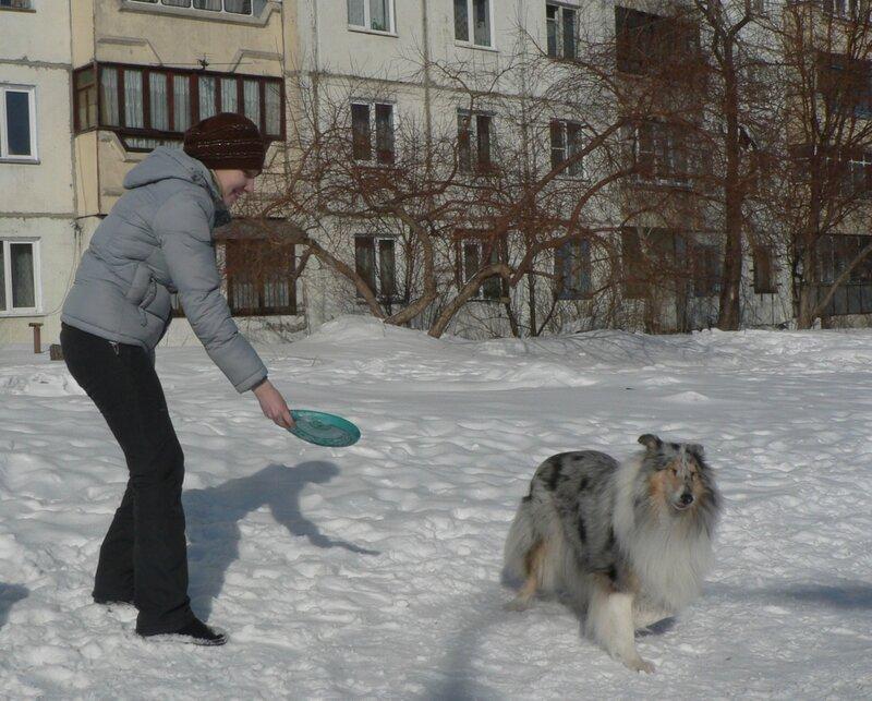 http://img-fotki.yandex.ru/get/5632/134559744.d/0_91522_372278bb_XL.jpg