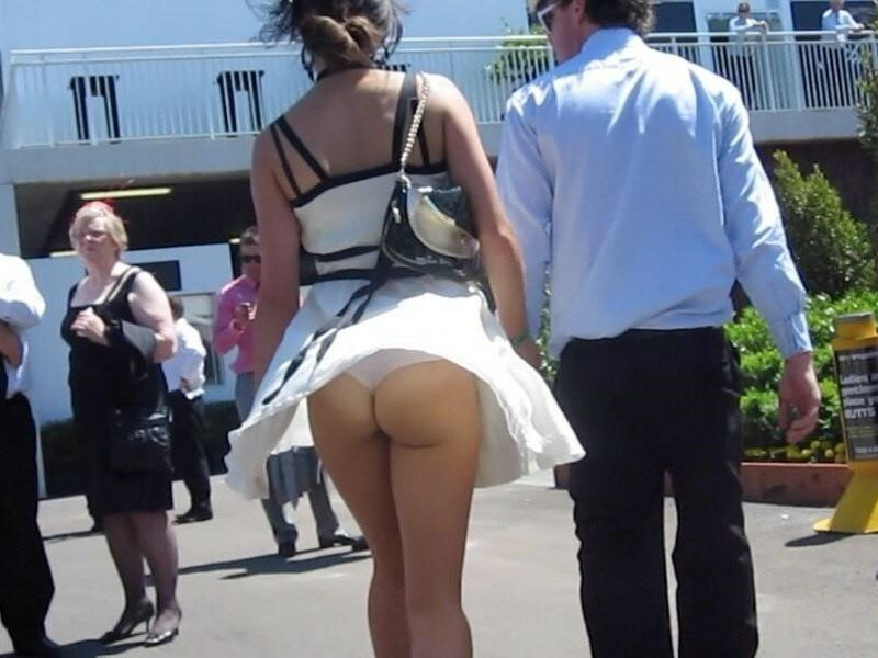 Ветер юбки платья фото