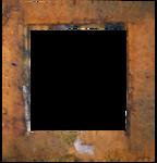 nb_vp_frame1.png
