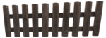 feli_gs_wooden fence.png