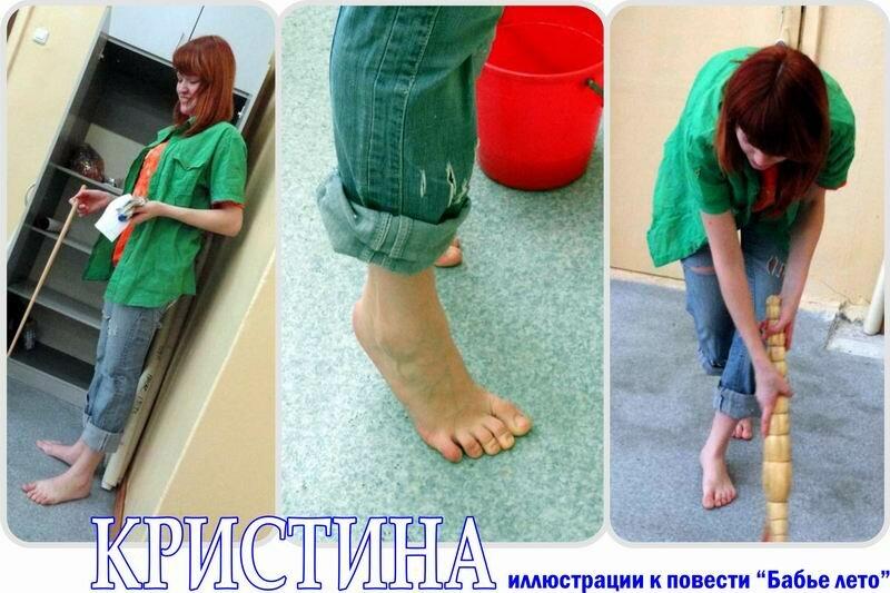 http://img-fotki.yandex.ru/get/5632/13753201.17/0_7c8cd_a22675ee_XL.jpg.jpg
