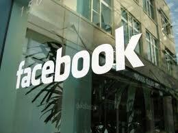 Крах Facebook на время, привел и к краху половины интернета
