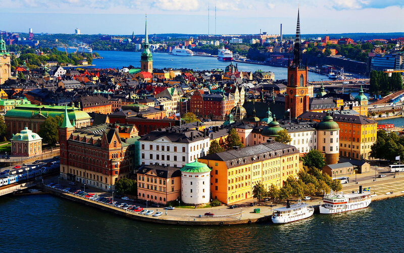 Sweden-Stockholm-Wallpaper.