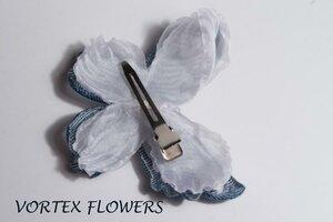 Цветы из джинсовой ткани - Страница 4 0_b72e3_3ec86ca9_M