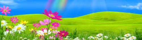 http://img-fotki.yandex.ru/get/5632/160878850.d24/0_bb81a_5368d12c_L.png