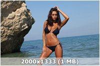 http://img-fotki.yandex.ru/get/5632/169790680.15/0_9dab5_bfa9697f_orig.jpg