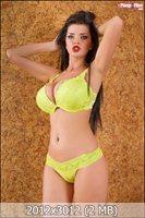 http://img-fotki.yandex.ru/get/5632/169790680.41/0_a8300_78e01d17_orig.jpg
