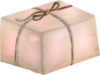 Скрап-набор Wonderful Christmas 0_ace6b_7cf8b3dc_XS