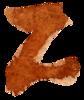 Скрап-набор Feline Fun 0_b2b7b_8c9d87be_XS