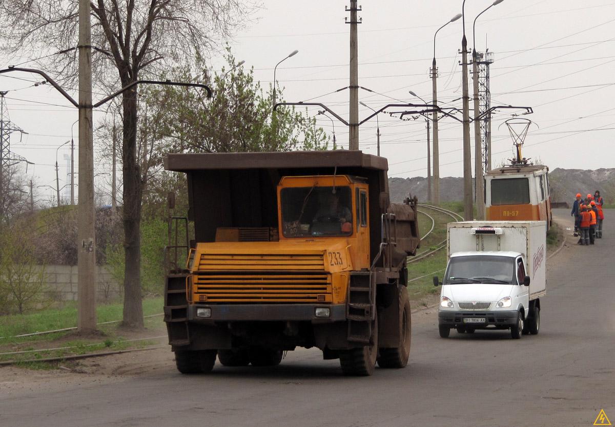 Mariupol_21-22_04_2013 143 copy.jpg