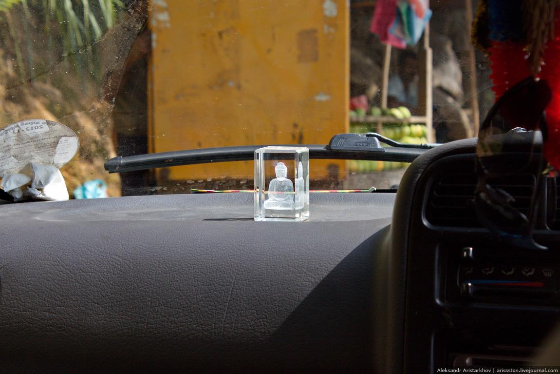 Шри-Ланка_Пик Адама_11