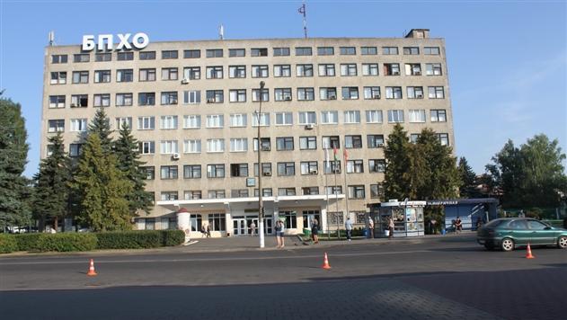 Лукашенко сегодня побывет в Барановичах