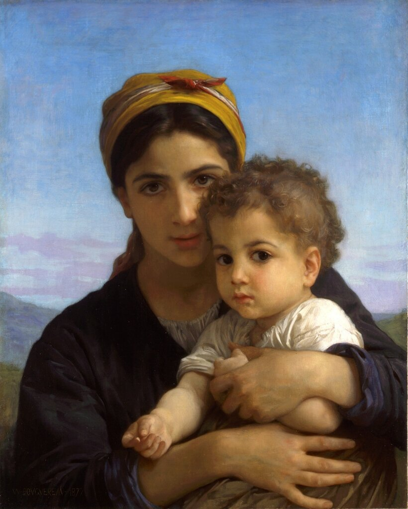 William-Adolphe_Bouguereau_(1825-1905)_-_Young_Girl_and_Child_(1877).jpg