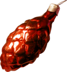 MRD_SnowyDreams-red pine ornament.png