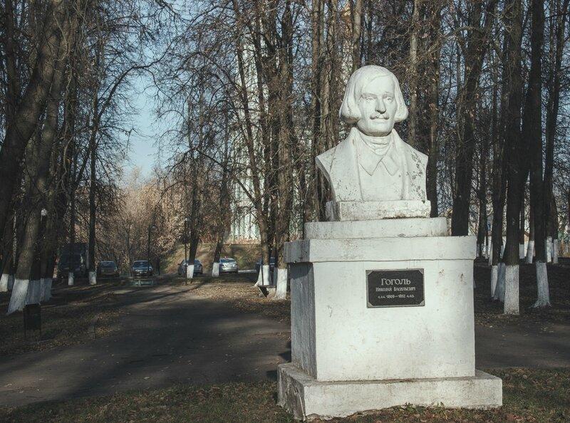 Памятники во владимире цены 585 памятники из гранита москва Академическая