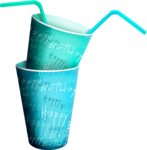 KarinaDesigns_ColorfullWishes_Cups.png