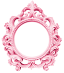 Delicious Pink (30).png