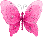 Delicious Pink (32).png