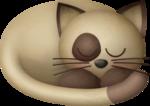 KAagard_FurbabiesCats_Cat2B.png