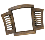 WP_PLC_WOODENWINDOW.png