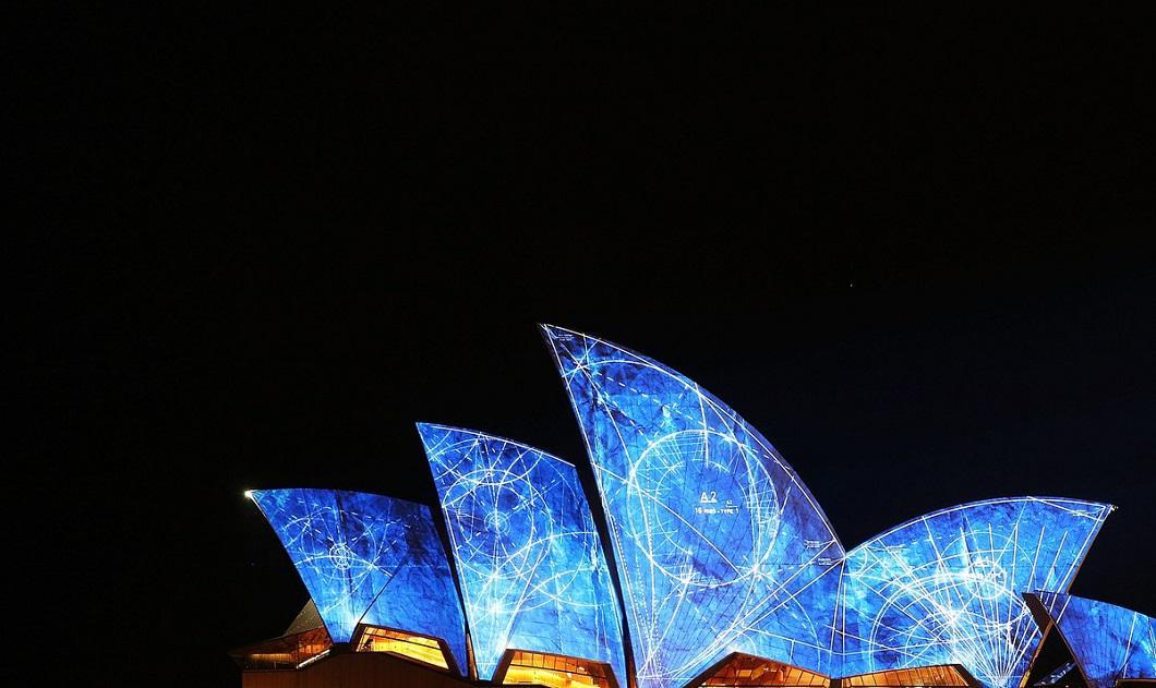 Festival-sveta-v-Sidnee-16-foto