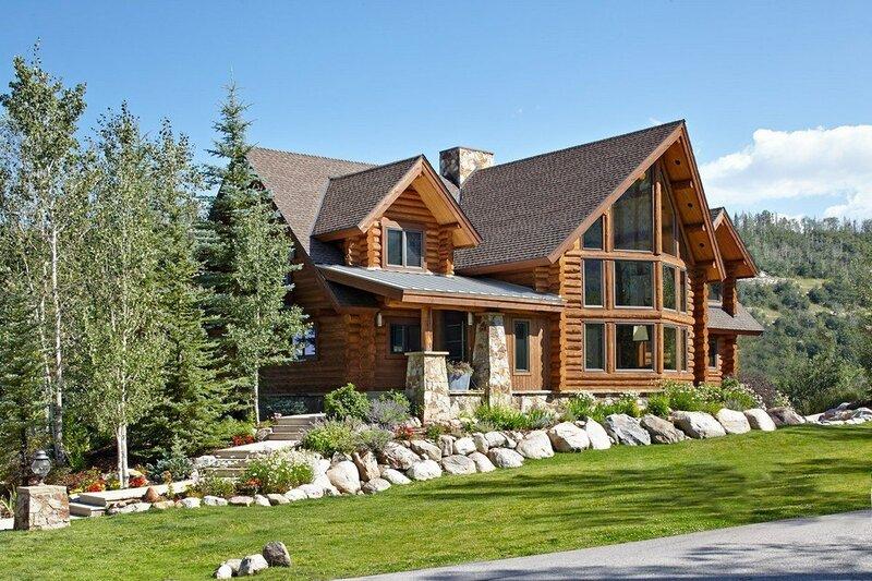 Стоимость эксплуатации загородного дома реальность и мифы