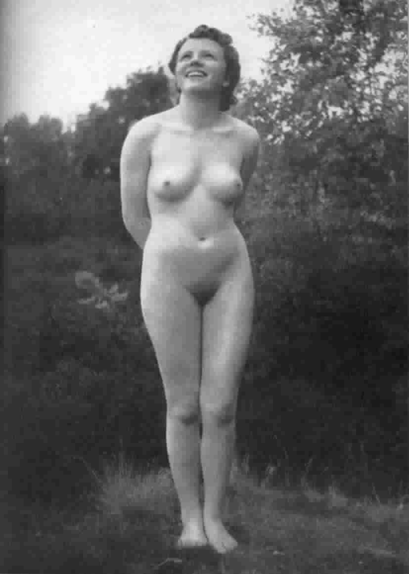 порно фильм женщины третьего рейха