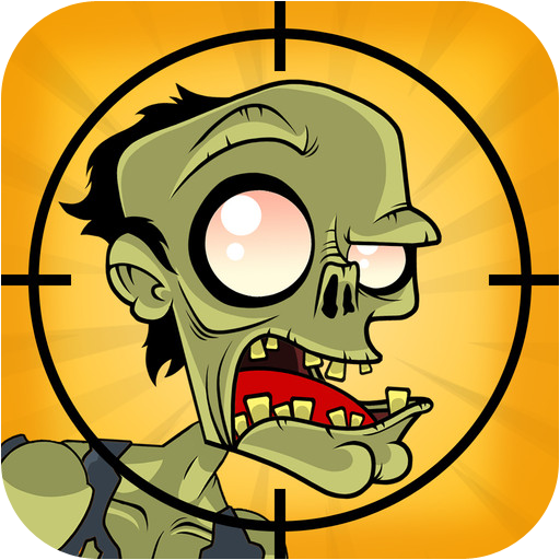 Stupid Zombies 2 [v1.3, Аркада, iOS 4.2, ENG]