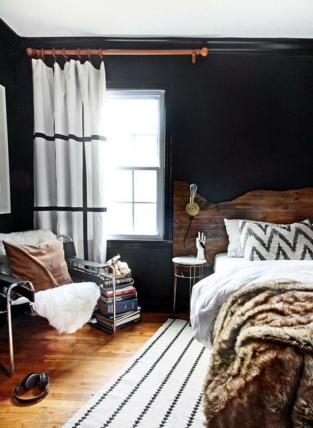 interior-minimalism-011.jpg