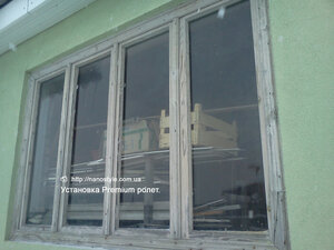 автоматика для ролет в Киеве.