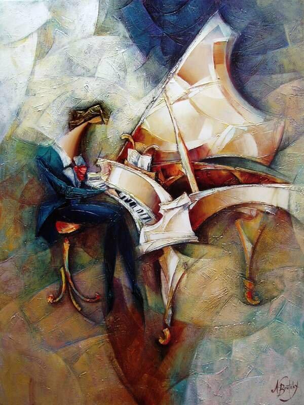 Nathan Brutsky (Натан Брутский): avisamigo.jimdo.com/музыка-в-живописи/nathan-brutsky...