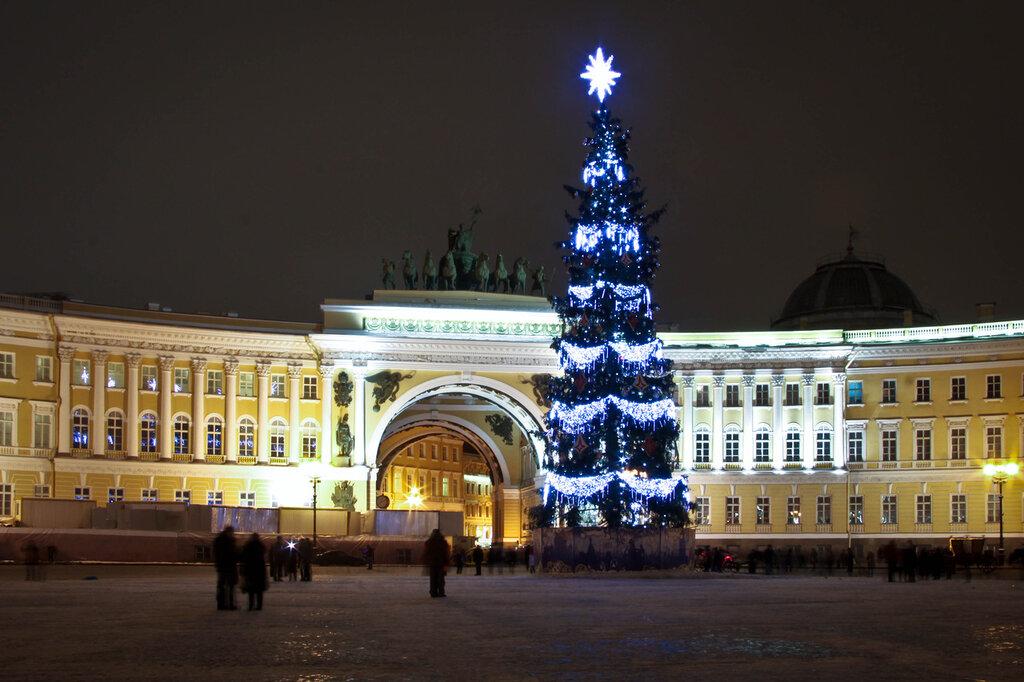 http://img-fotki.yandex.ru/get/5632/56950011.8a/0_954d3_48a07412_XXL.jpg